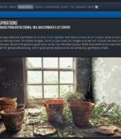 Newsletter_Listopad_Render-UP