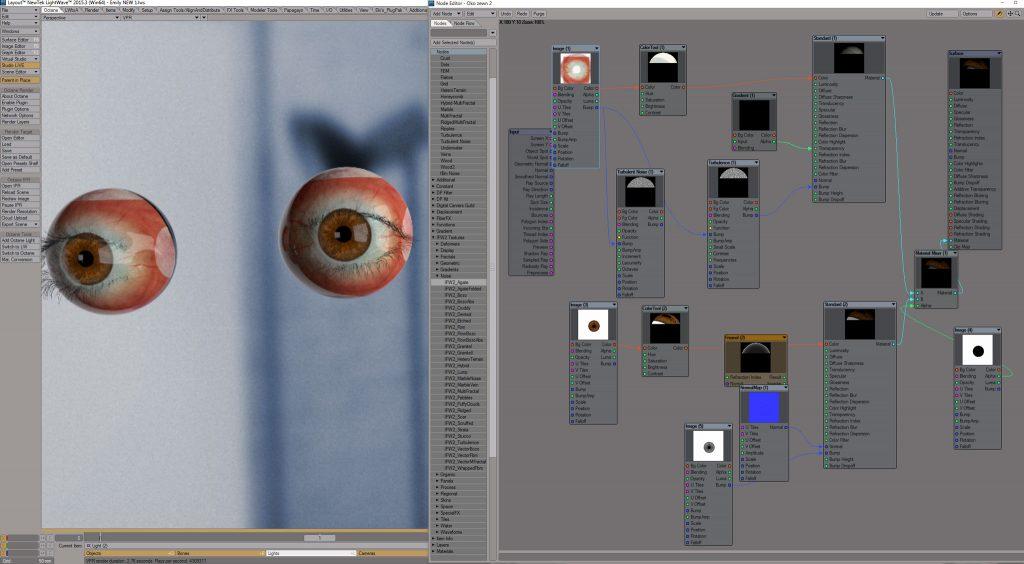 3D-Eyes_Shader